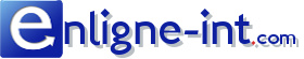 equipementiers.enligne-int.com The job, assignment and internship portal for equipment manufacturers